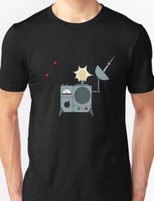 Death Ray T-Shirt