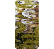 Complications iPhone Case/Skin