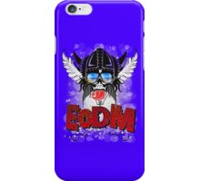 EODM - Eagles of Death Metal iPhone Case/Skin