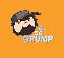 Not So Grump - Game Grumps Classic Unisex T-Shirt