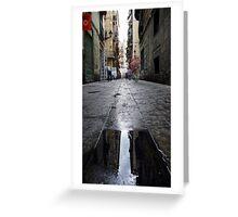 2009-07-08 [P1230594-P1230600 _Qtpfsgui _GIMP] Greeting Card