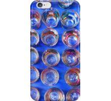 Shot Glasses iPhone Case/Skin