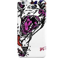 0001 iPhone Case/Skin