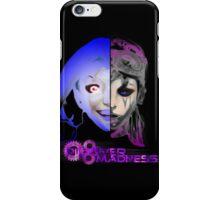 PILTOVER Madness - Jinx vs VI iPhone Case/Skin
