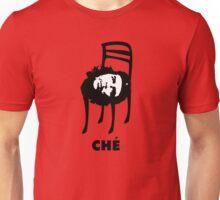 CHÉ Unisex T-Shirt