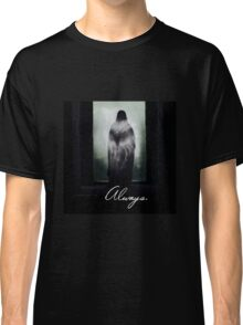 Harry Potter Always Classic T-Shirt