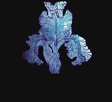 Iris flower Tank Top