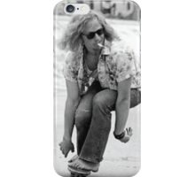 Lords Of Dogtown iPhone Case/Skin