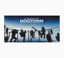 Lords Of Dogtown by Jiii