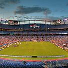 Invesco Field July 026 by greg1701