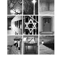 Dachau by gregk72