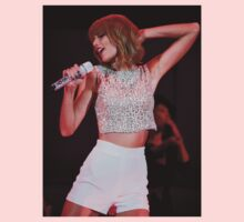 Taylor Swift Kids Clothes