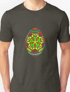 Easter Egg T-Shirt