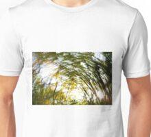 2015 February 8 Unisex T-Shirt
