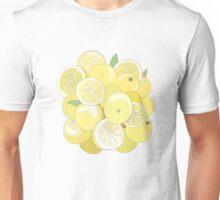 Lemon Party Unisex T-Shirt