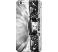 Colossus iPhone Case/Skin