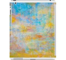 2015 January 10 iPad Case/Skin