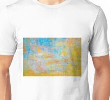 2015 January 10 Unisex T-Shirt