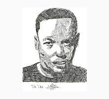 Dr. Dre - Sketch Unisex T-Shirt
