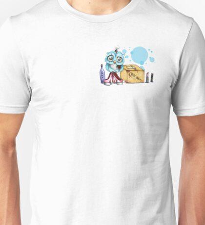 Boy Parts Unisex T-Shirt