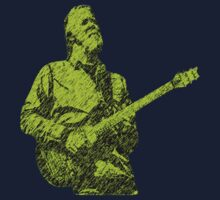 Jimmy Herring  - Design 3 Kids Clothes