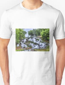 Lots of Water T-Shirt