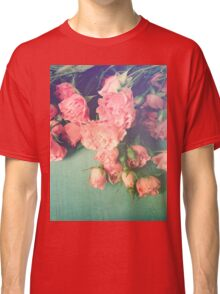 Garden Party Classic T-Shirt