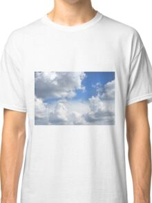 Froth Classic T-Shirt