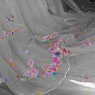 confetti by Di Dowsett