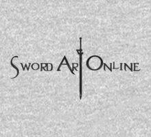 Sword Art Online by Shopro