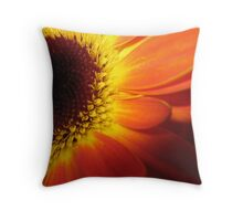 A childs gift Throw Pillow