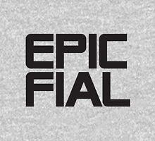 EPIC FIAL Unisex T-Shirt