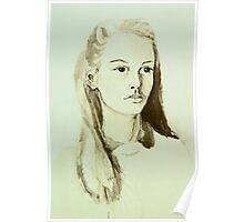 Elita Poster