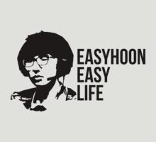 Easyhoon Easy Life by Equui