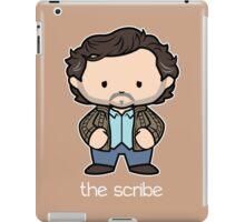 The Scribe iPad Case/Skin