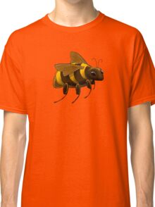 God made a Bee Classic T-Shirt
