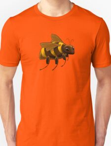 God made a Bee T-Shirt