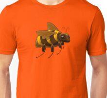 God made a Bee Unisex T-Shirt