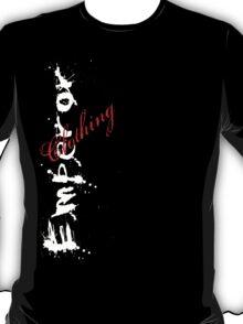Emperor Clothing Logo Wear T-Shirt