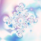 Lilac Haze by kimie