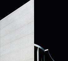 Paul Löbe Haus #2 by rita vita finzi