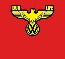 VW DUB LIFE Unisex T-Shirt