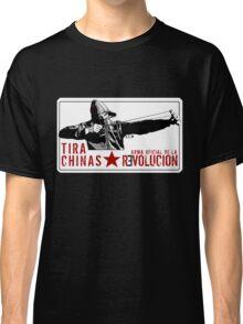 Tirachinas Classic T-Shirt