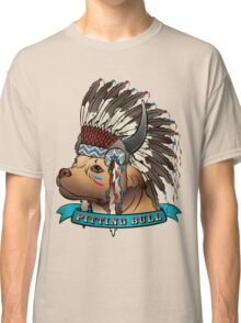 Pitting Bull Classic T-Shirt