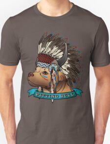 Pitting Bull T-Shirt