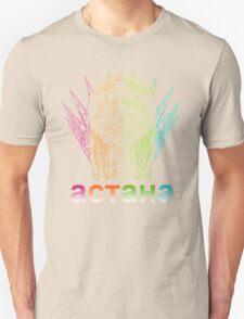 Astana Pride T-Shirt