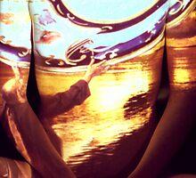 redemptive gaze.....opps sorry daze by Juilee  Pryor