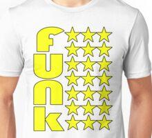 funksta Unisex T-Shirt