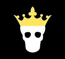 Game of Thrones - House Manwoody of Kingsgrave by Elesbed