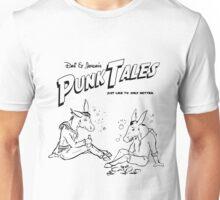 PunkTales Unisex T-Shirt